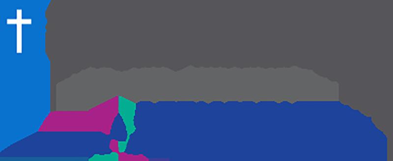 St. Thomas EMS
