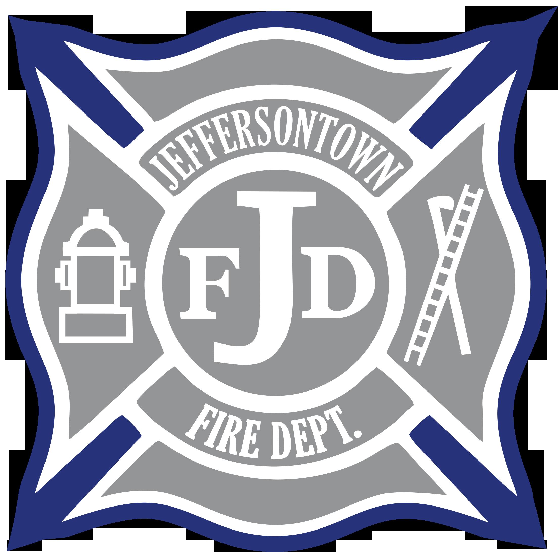 Jeffersontown Fire