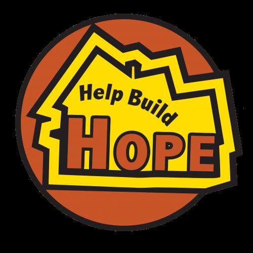 Help Build Hope