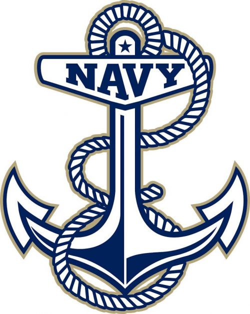 Navy Moms and Dads
